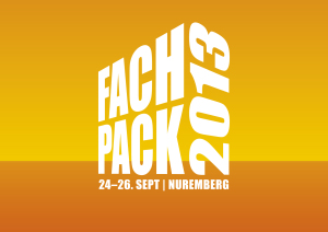 buypackaging und 360report auf der FachPack 2013 in Nürnberg