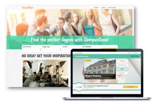 Neues Unternehmen im Bildungsbereich gegründet