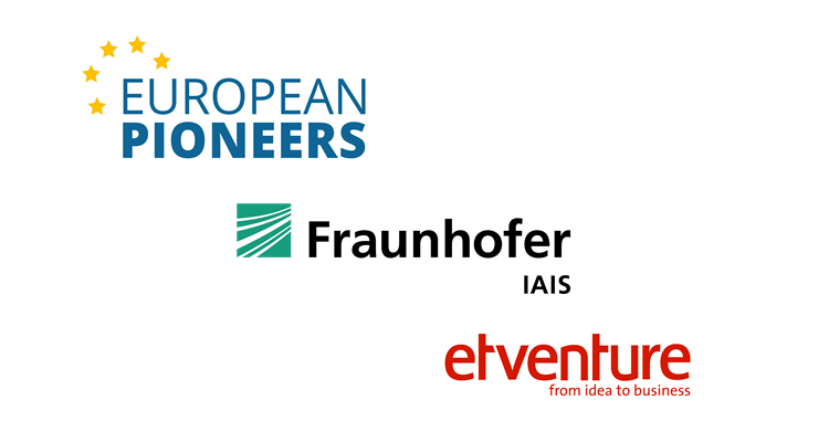 EuropeanPioneers-4-5-Million-Euros-EU-funds-for-startups