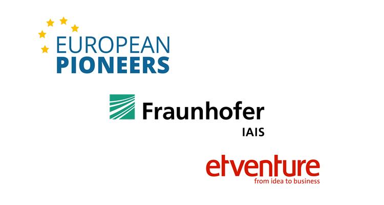 EuropeanPioneers-4-5-Million-Euros-EU-funds-for-startups
