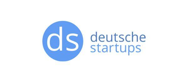 Stahl digital: Deutsche Startups über Klöckner und etventure