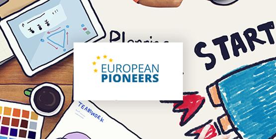 european-pioneers