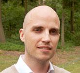 Matthias Keitel