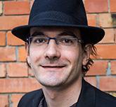 Nicolas Weinhold