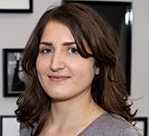 Sophia Gross