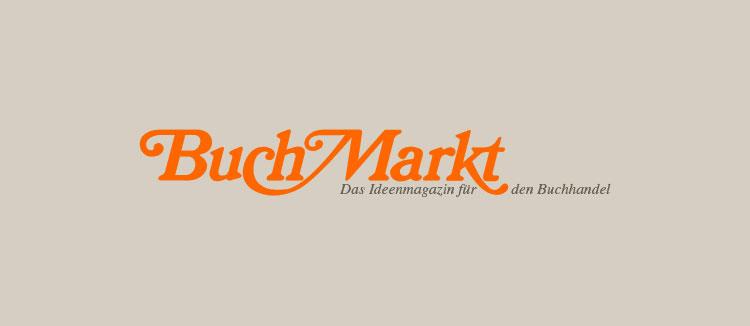 buchmarkt.de berichtet über etventure Startup MyBook