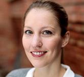 Gina Gretemeier