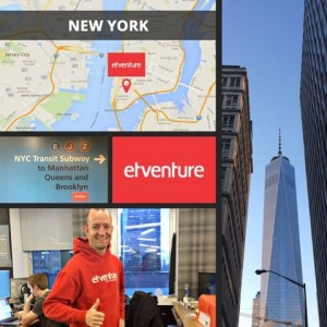 digital transformation consulting company etventure opens office in new york