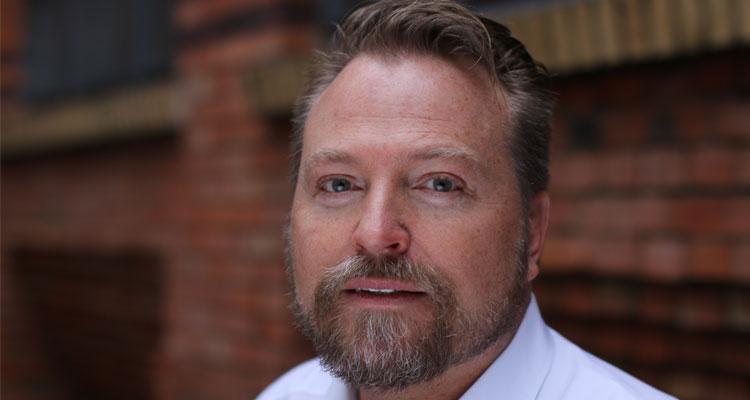 Andreas Sujata wird Chief Sales Officer bei etventure