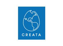 Creata (Germany) GmbH
