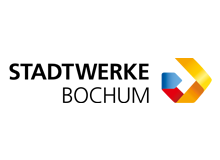 Stadwerke Bochum