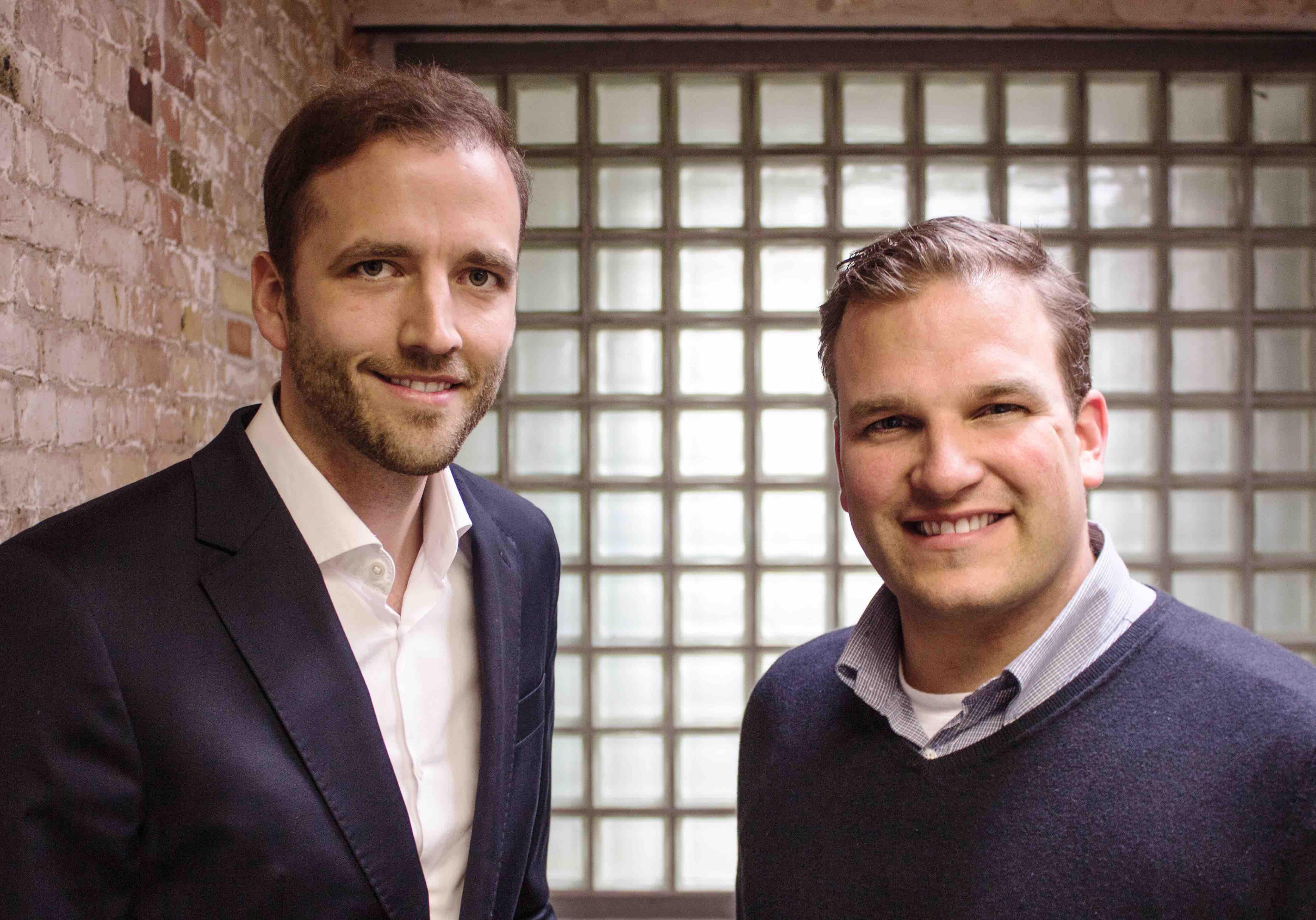 etventure & Kienbaum Kooperation