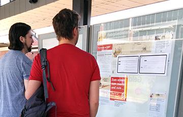 Case Study Deutsche Bahn 02