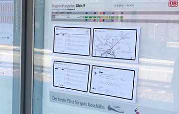 Case Study Deutsche Bahn 01