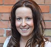 Nicole Borst
