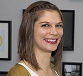 Sarah Braig