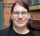 Daniel Schweighöfer