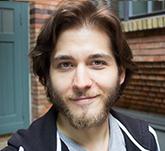 Lukas Meixner