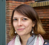 Anna Trepka