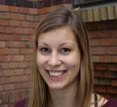 Laura Sochaczewski