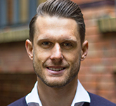 Markus Balser