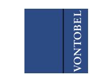 Vontobel AG