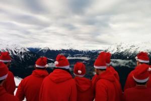 etventure Weihnachten