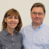 Birgit und Josef Siepe