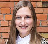 Elena Bergmann