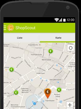 shopscout