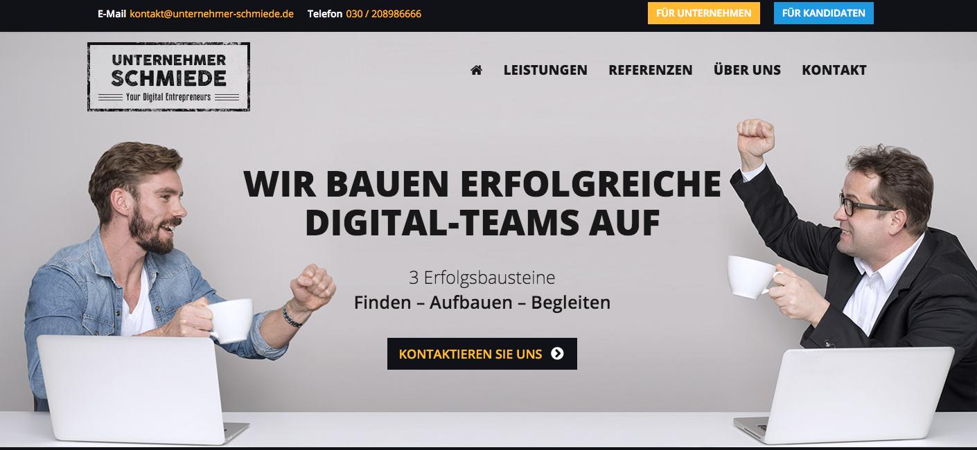 Unternehmer-Schmiede2