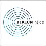 beaconinside_logo