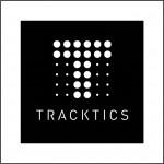 tracktics_logo