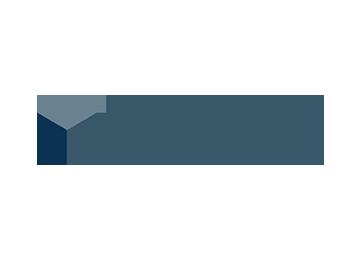 FintechCube
