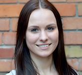 Jacqueline Brakopp
