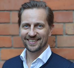 Lars Lüke