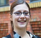 Melanie Kraatz
