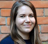 Stella Römhild