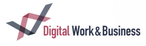 Digital Work and Business_Events
