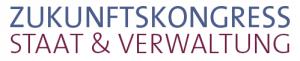 Staat und Verwaltung_Events