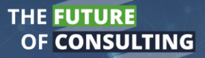 The Future of Consulting_Events