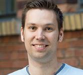 Tim Schikora