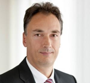 Burkhard Dahmen