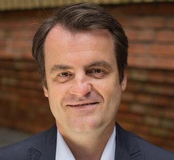 Dr. Christian Lüdtke