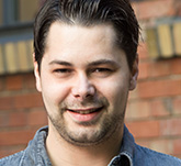Daniel Pabst