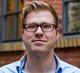 Jonas Borchelt