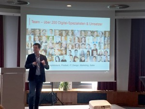 Event-Highlights_Luedtke