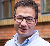 Christoph Brand