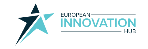 European Innovation Hub