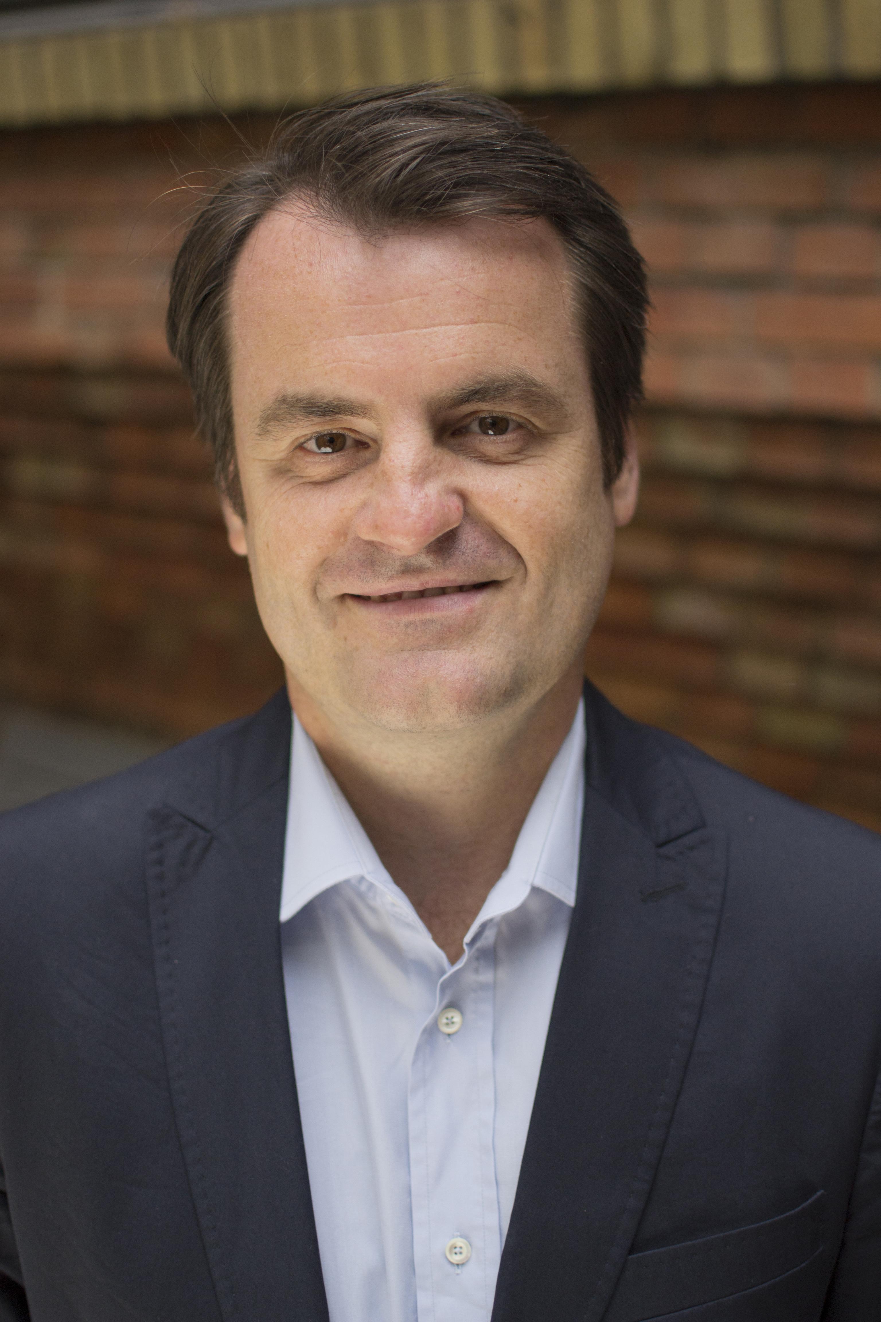 Christian Lüdtke